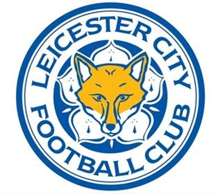 LCFC - Playing to win!!