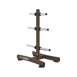 Cybex Free Weight Weight Tree