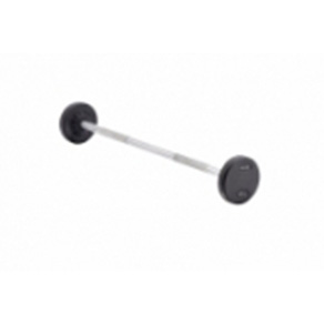 York 10kg Pro-Style Barbell