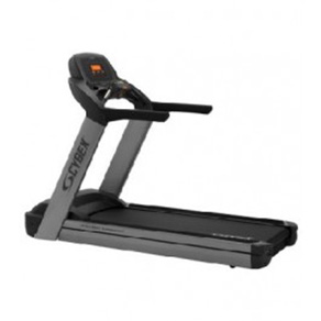 Cybex 625T Treadmill UK 220v 50HZ 800Mhz