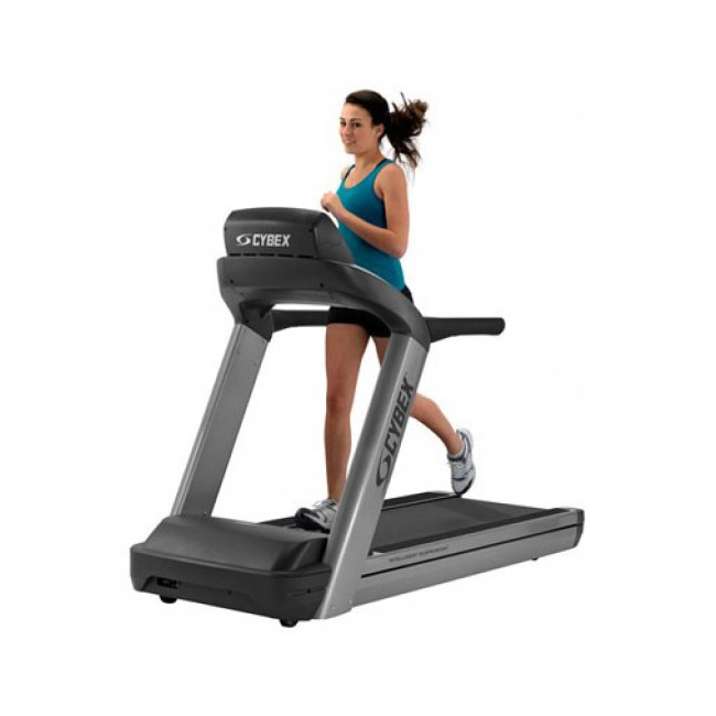 Cybex 625T Treadmill UK 220v 50HZ