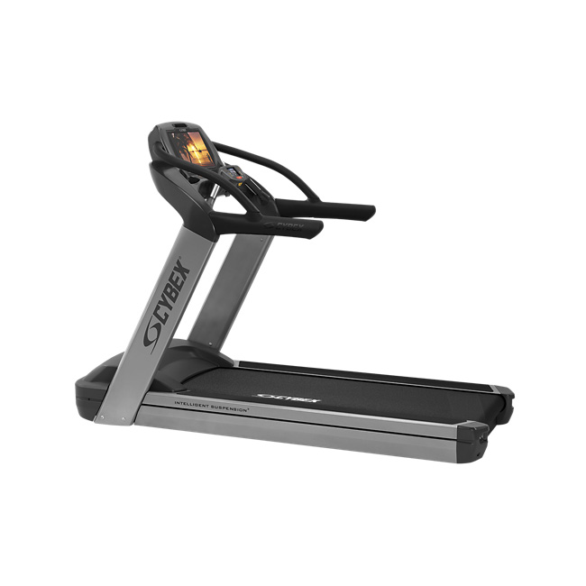 Cybex 770T Treadmill 220v 50Hz UK