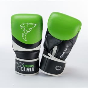 Carbon Claw Arma Punching Mitt S/M