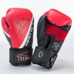Carbon Claw Impact GX-3 Sparring Glove 16oz