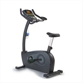 Gym Gear C95 Light Upright Bike 1494.00 GBP
