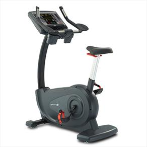 Gym Gear C97 Upright Bike 1854.00 GBP