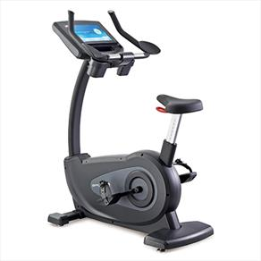 Gym Gear C98e Performance Series Upright Bike 3234.00 GBP