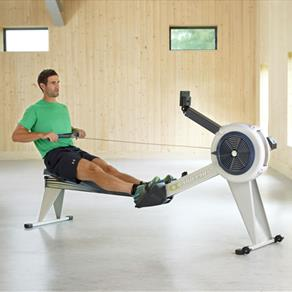 Concept2 Model E Indoor Rower 1166.00 GBP