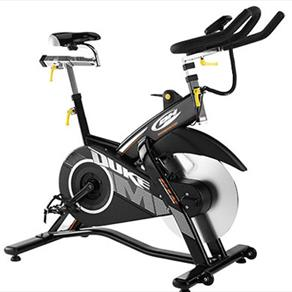 INDOOR CYCLING H925 Duke Magnetic 1199.99 GBP