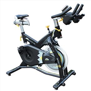 Gym Gear The New M Sport Pro Spin Bike 1434.00 GBP