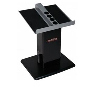 PowerBlock U50 or U90 Column Stand