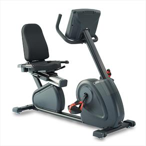 Gym Gear R97 Recumbent Bike 2214.00 GBP