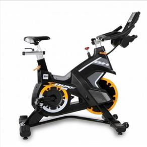 INDOOR CYCLING SDUKE H940 999.00 GBP
