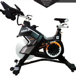 INDOOR CYCLING SDUKE H945 1299.00 GBP