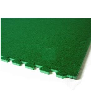 AstroTile™ Sports Mats 25.00 GBP