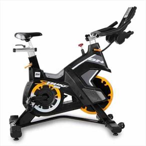 INDOOR CYCLING SDUKE POWER H946 1399.00 GBP