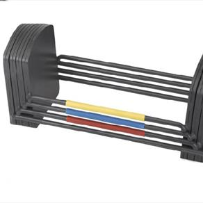 PowerBlock Sport 9.0 Stage 2 Add On Kit 23-41kgs 284.99 GBP