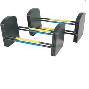 PowerBlock Sport 9.0 Stage 2a Add On Kit 23-33kgs 142.49 GBP