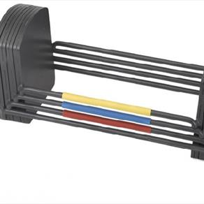 PowerBlock Sport 9.0 Stage 2b Add On Kit 33-41kgs 142.49 GBP