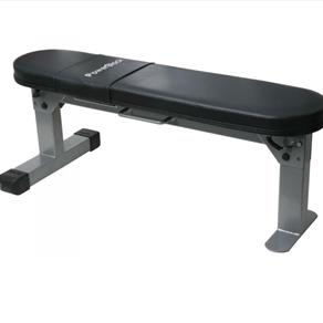 PowerBlock TravelBench 199.99 GBP