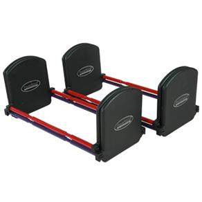 PowerBlock U90 Stage 2b Add On Kit - 33-41kgs 179.99 GBP