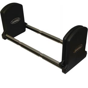 PowerBlock U90 Stage 3 Add On Kit - 41-57kgs 439.99 GBP