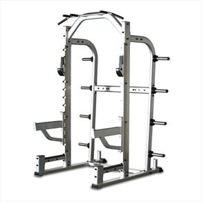 A-Unit Performance Half Rack  *CLICK HERE*