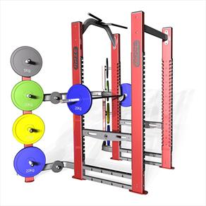 A-Unit RAZE Elite Performance Multi Rack  *CLICK HERE*