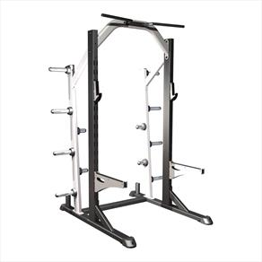A-Unit RAZE Half Rack  *CLICK HERE*