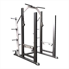 A-Unit RAZE Multi Rack  *CLICK HERE*