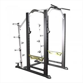 A-Unit RAZE Power-Rack  *CLICK HERE*