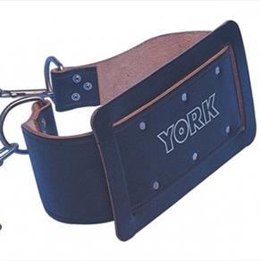 York Dipping Belt with Chain *CLICK HERE*