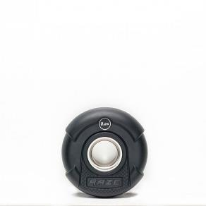 RAZE 1.25kg Rubber Grip Plate *CLICK HERE*