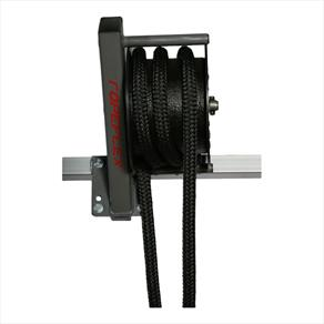 OX2 Rack/Wall Mount Rope Trainer *CLICK HERE*