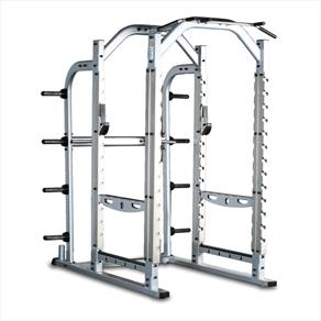 A-Unit Performance Power Rack  *CLICK HERE*