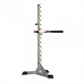 U1008D Adjustable Dip Station *CLICK HERE*