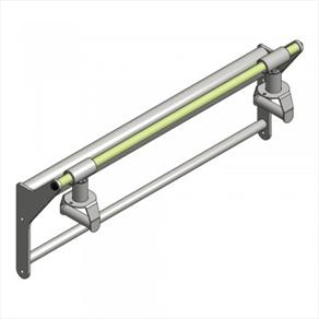 U1009-A04 MultiRig Rotating Pull-Up *CLICK HERE*