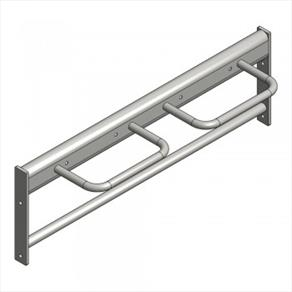 U1009-A04A MultiRig Fixed Pull-Up *CLICK HERE*