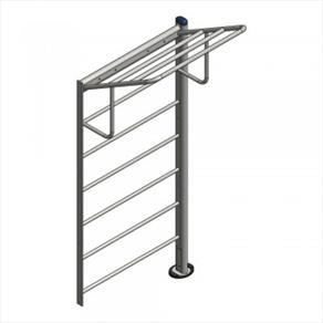 U1009-A11 MultiRig Ladder with Wing *CLICK HERE*