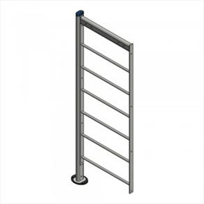 U1009-A11A MultiRig Ladder *CLICK HERE*