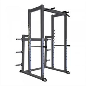 A-Unit Power Rack  *CLICK HERE*
