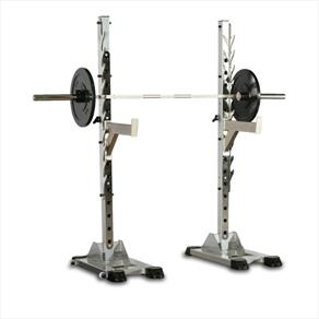 A-Unit Squat Stands (Pair) *CLICK HERE*