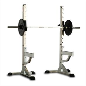A-Unit Performance Squat Stands (Pair)  *CLICK HERE*