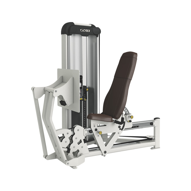 Cybex Prestige Seated Leg Press