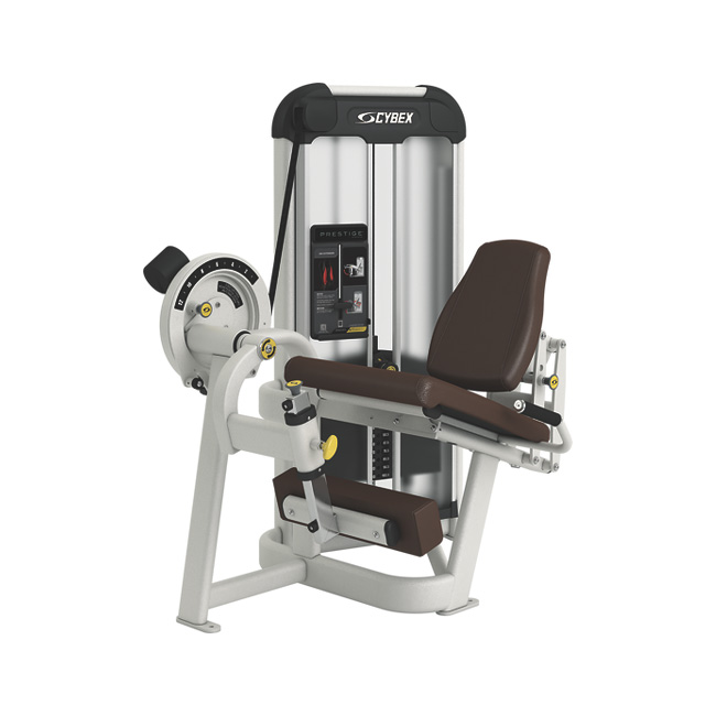 Cybex Prestige Leg Extension - Total RLD