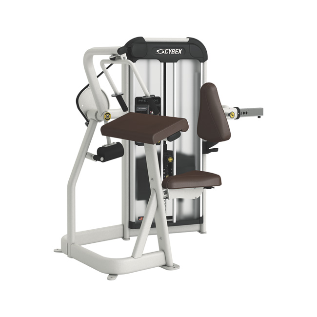 Cybex Prestige Arm Extension