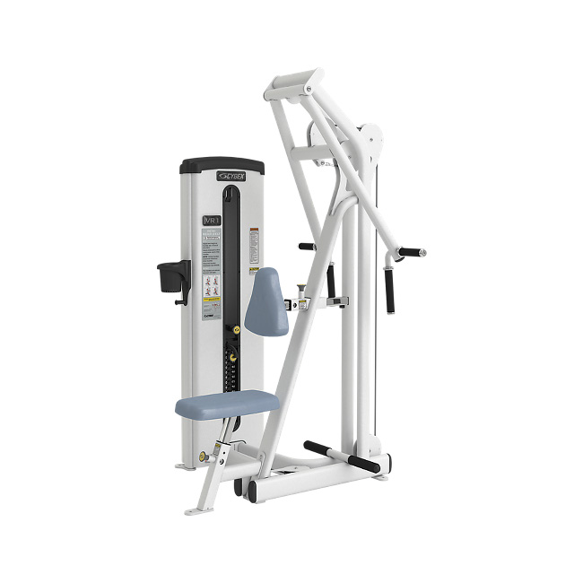 Cybex VR1 Row *CLICK HERE*