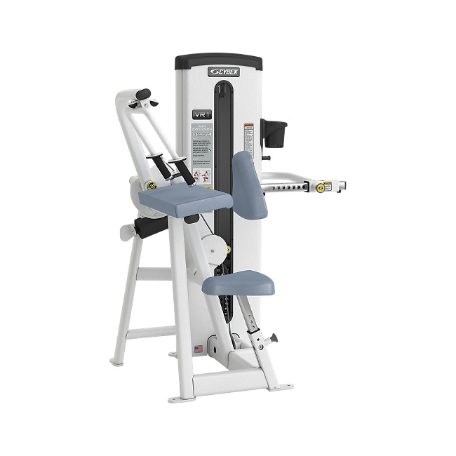 Cybex VR1 Arm Extension - Fixed Arm *CLICK HERE*