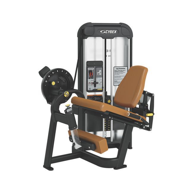 Cybex Treadmill Parts Uk: Cybex Total Access Leg Extension Start RLD