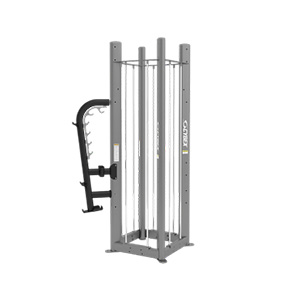 Cybex Jungle Gym Accessory Rack  *CLICK HERE*